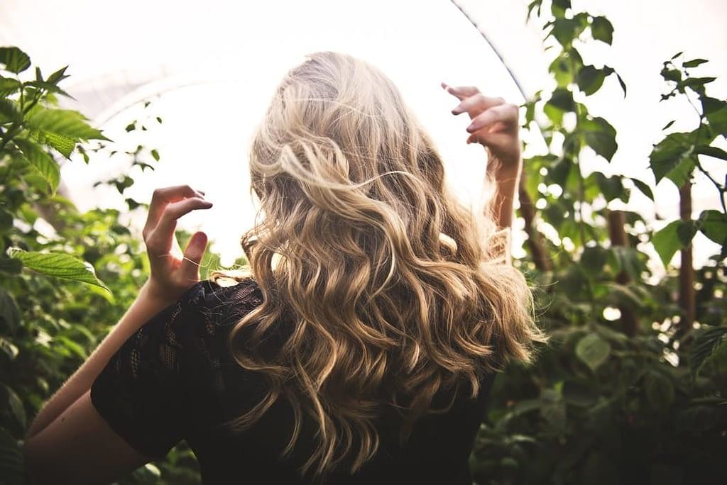 Best Hair Life